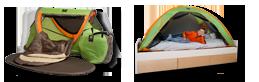 Интернет товары для детей палатки и тенты