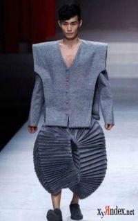 """Стильная мужская одежда Styler. Коллекция """"Лето 2012"""" уже в наличии."""