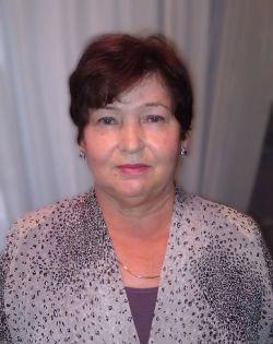 Бабушкі в трусіках фото фото 511-911