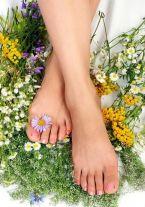 Носки медицинские - забота о ногах