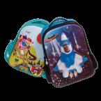 Рюкзаки 3D Bags для ребенка