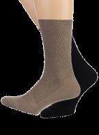 Медицинские носки больших размеров