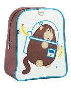 Детский рюкзак Beatrix Dieter