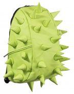 Рюкзак Rex Full лайм