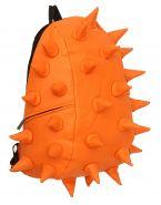 Рюкзак Rex Full оранжевый