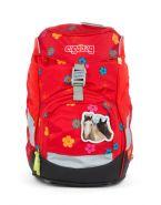Ортопедический школьный рюкзак ERGOBAG prime Spring FeBear
