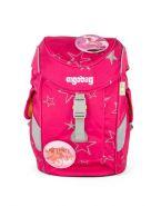 Ортопедический дошкольный рюкзак ERGOBAG MINI CinBearella