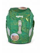 Ортопедический дошкольный рюкзак ERGOBAG MINI Schiekodino