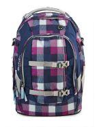 Рюкзак школьный ортопедический Satch Pack Berry Carry