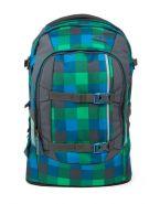 Рюкзак школьный ортопедический Satch Pack Hip Flip