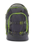 Рюкзак школьный ортопедический Satch Pack Phantom
