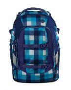 Рюкзак школьный ортопедический Satch Pack Blister