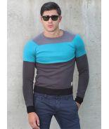 Мужские пуловеры и мужские джемперы