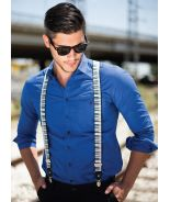 Интернет магазин модных мужских рубашек Styler