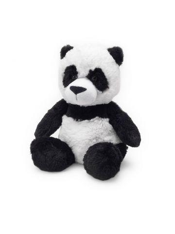 Игрушка грелка Панда
