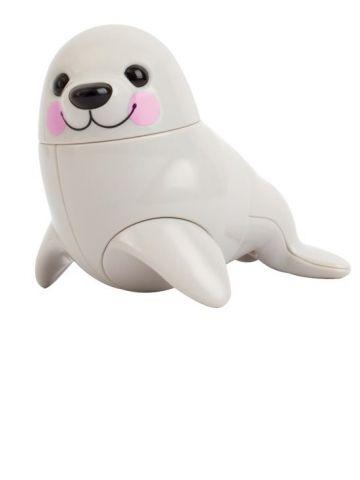 Развивающая игрушка Tolo (от 1 года). Серия полярная. Тюлень
