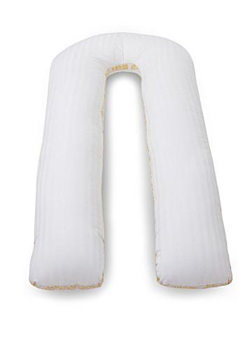 Подушка для беременных ULmaxi