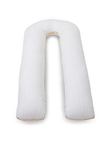 Подушка для беременных ULmini