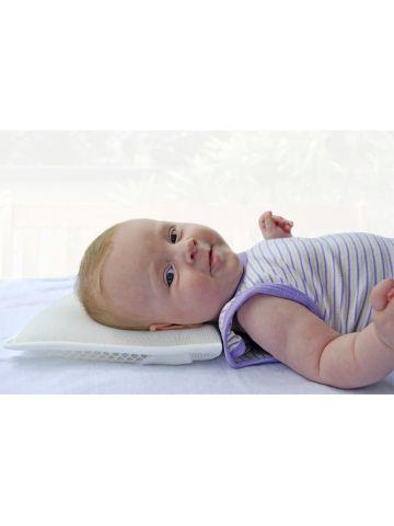 Детская подушка Baby Pillow. Германия