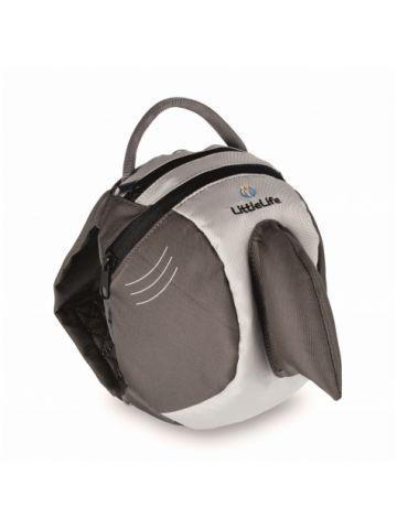 Детский рюкзак LittleLife Акула