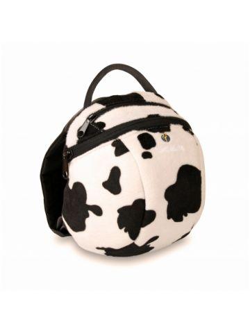 Детский рюкзак LittleLife Коровка