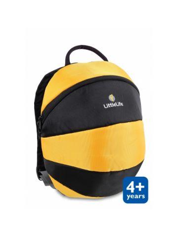 Детский рюкзак LittleLife Пчелка большая