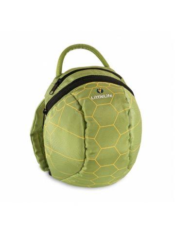 Детский рюкзак LittleLife Черепашка