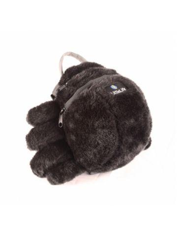 Детский рюкзак LittleLife Паучок