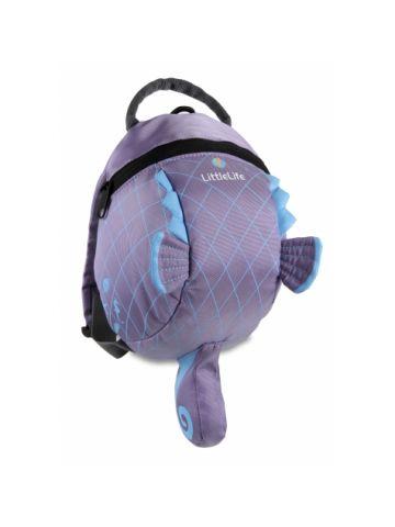 Детский рюкзак LittleLife Морской конек