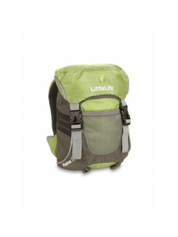 Детский рюкзак LittleLife Alpine 2