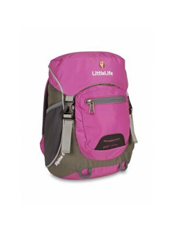 Детский рюкзак LittleLife Alpine 4