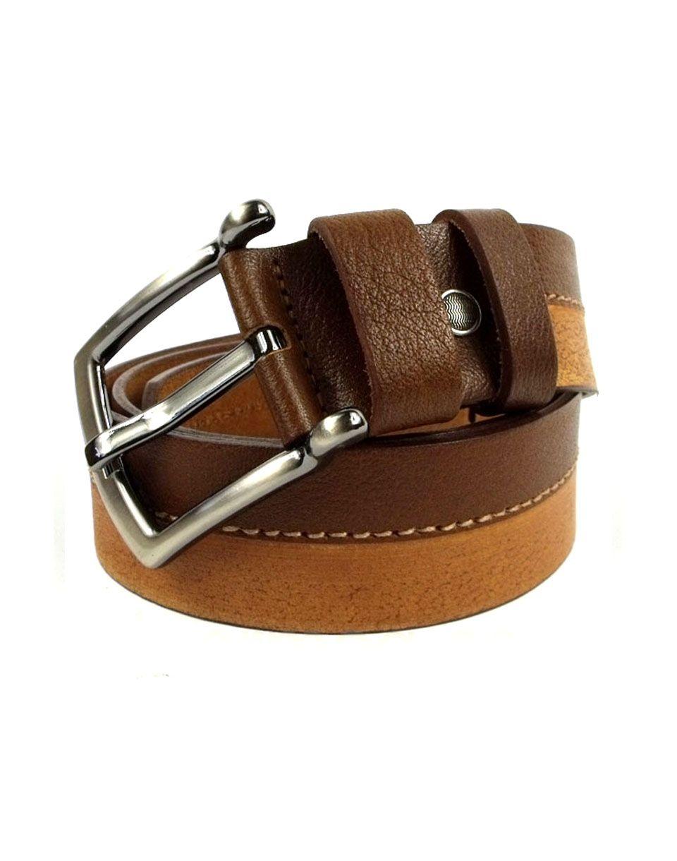Мужские ремни для льна кожаный ремень для джинсов с кожаной пряжкой